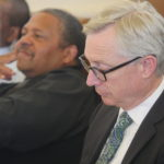 MPs: civil service culture draining public coffers