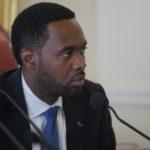 Facts belie OBA unqualified audit boast